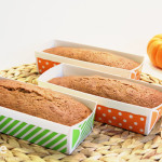 Giveaway! Welcome Home Brands Bakeware!!