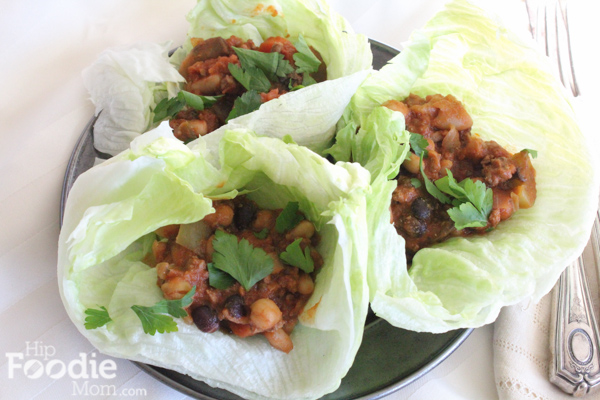 chili_lettucewraps_HipFoodieMom.com