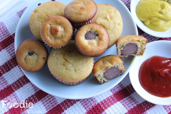 corn_dog_muffins_HipFoodieMom.com