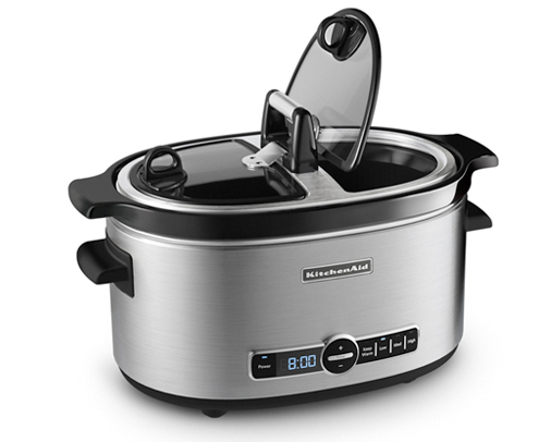 kitchen_aid_slowcooker