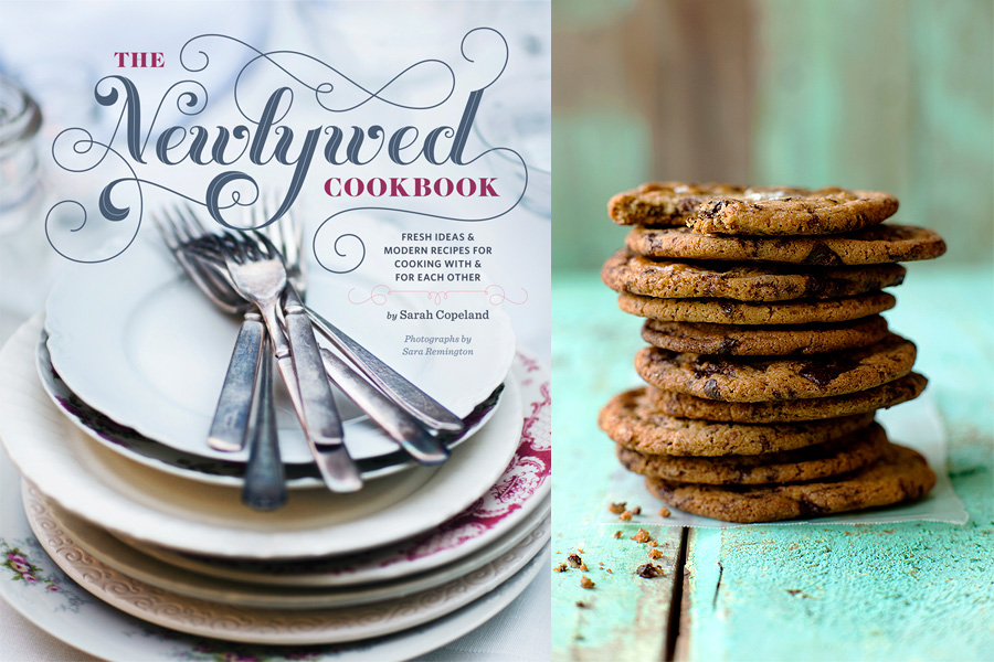 Sarah-Copeland-The-Newlwed-Cookbook