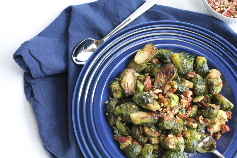 brussels_sprouts_HipFoodieMom.com_art-18