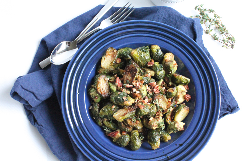 brussels_sprouts_HipFoodieMom.com_main-6