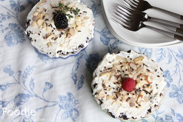 choco_cream_pie3_HipFoodieMom.com_