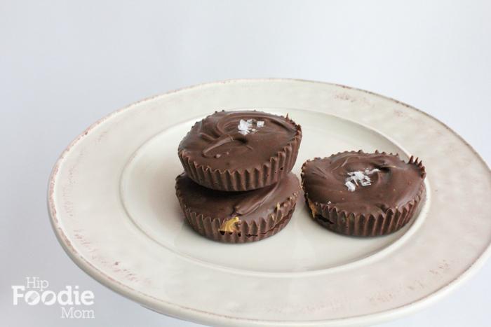 chocolatepeanutbuttercups_HipFoodieMom.com