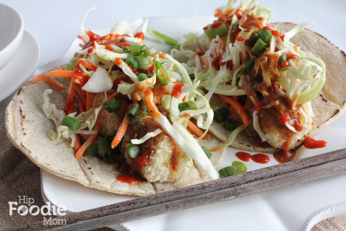 mapo_tofu_tacos_HipFoodieMom.com_main