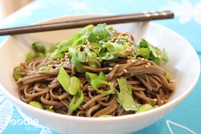 soba_noodles_HipfoodieMom.com_1
