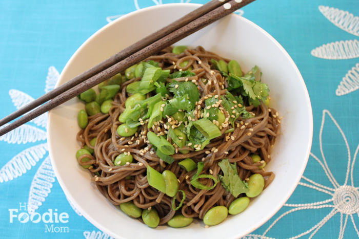 soba_noodles_HipfoodieMom.com_3