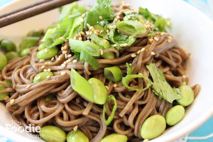 soba_noodles_HipfoodieMom.com_4