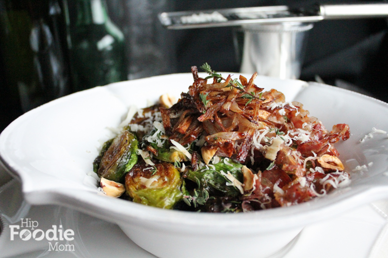 Brownedbutter_brusselssprouts_Hip Foodie Mom