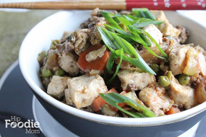 Mapo_Tofu_HipFoodieMom.com_closeup