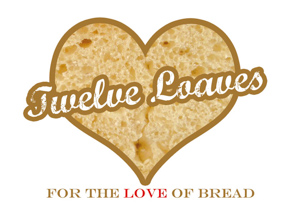 TWELVE-LOAVES_badge_3