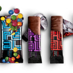 UNREAL Candy. Get Unjunked, yo.