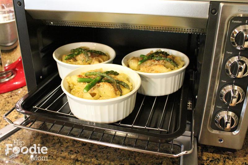 bakedshells_conv_oven_open_HipFoodieMom.com