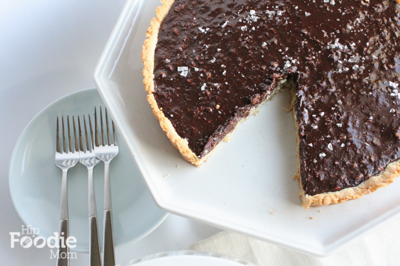 chocolate_tart_HipFoodieMom.com_cut_3