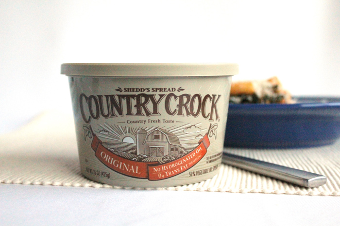 Country Crock 2 | HipFoodieMom.com