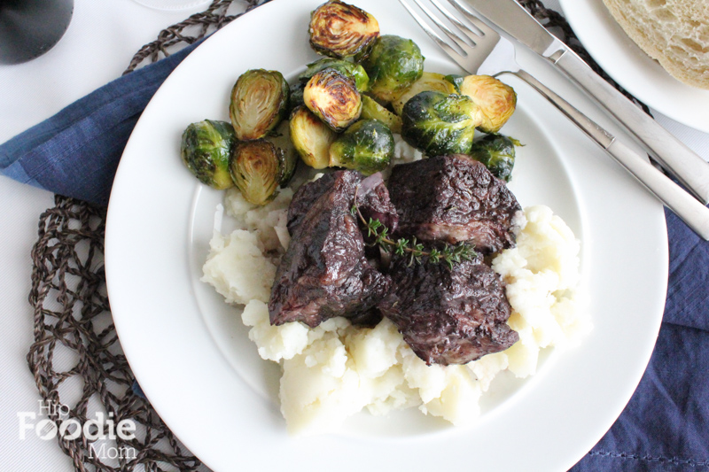 braised short ribs_main | hip foodie mom-6