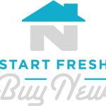 Looking For a New Home? Look No Further. BHI: Start New Buy Fresh.