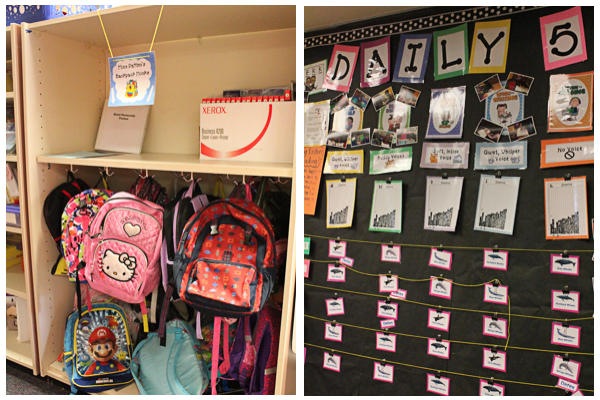 classroom   HipFoodieMom.com
