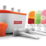 Zoku Quick Pop Maker: Product Review