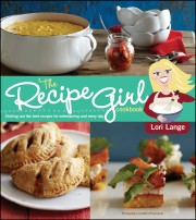 the-recipe-girl-cookbook-180x202