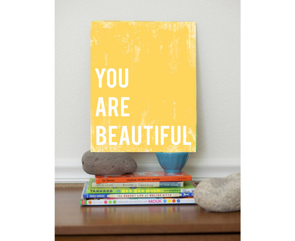 WL-beautiful2-fresh words market_1