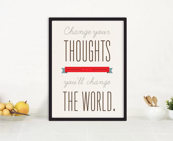 WP-change-fresh-words-market