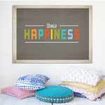 Product Review: Prints from Fresh Words Market