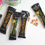 Wonderful Brands: Wonderful Snacking and A Giveaway!!
