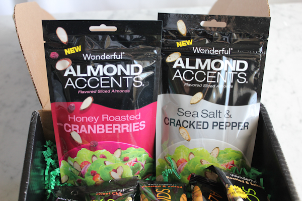wonderful brand_almonds | HipFoodieMom.com
