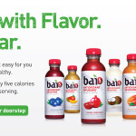 Product Review + Giveaway! Bai Antioxidant Infusions