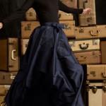 Shabby Apple . . Beautiful, Vintage Dresses