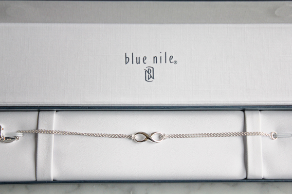 To send a free card with your jewelry order, look for the