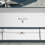 Blue Nile Holiday Giveaway!