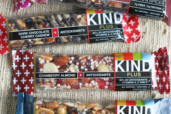 KIND Bars_closeup
