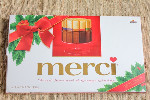 Merci Chocolates_box