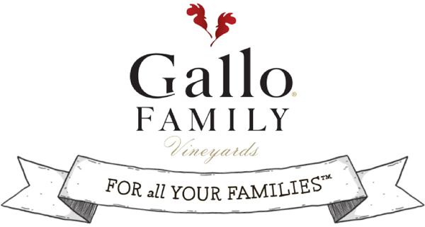 GFV-family-logo-2-2