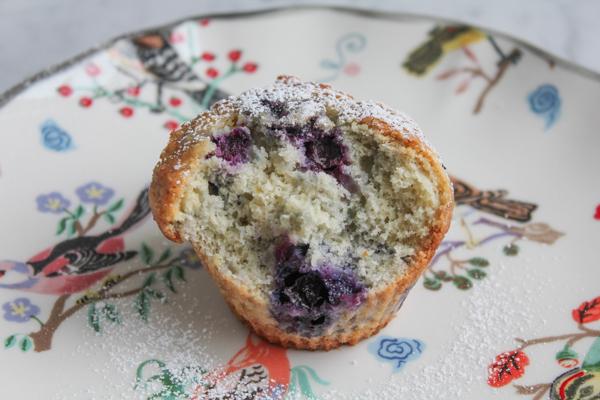 inside_muffin