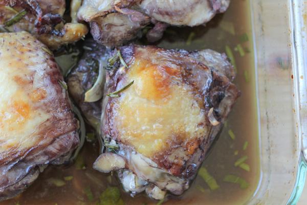 Chicken thighs_closeup