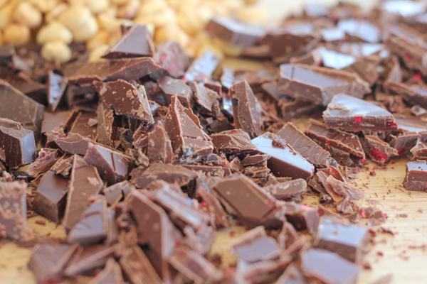 Chocolate Prep1