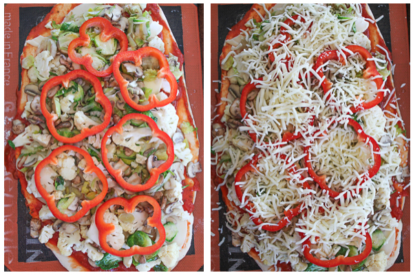 Veggie Pizza_prebake