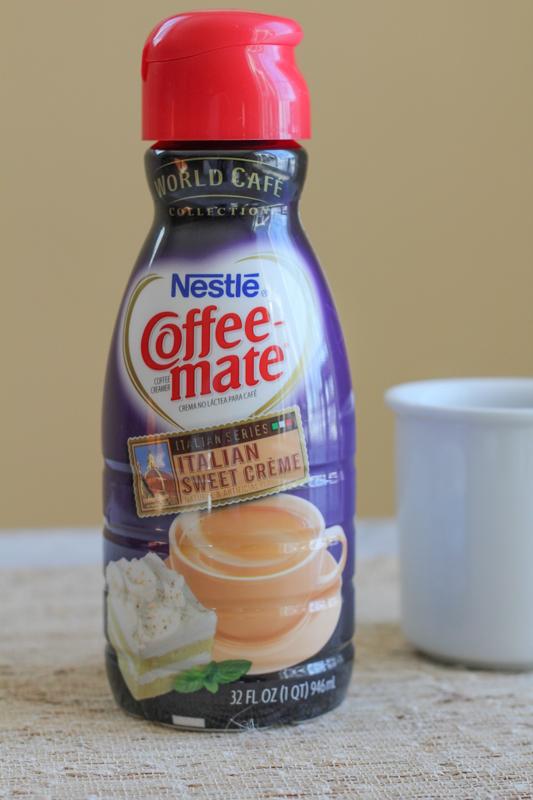 Coffeemate_ItalianSweet Creme