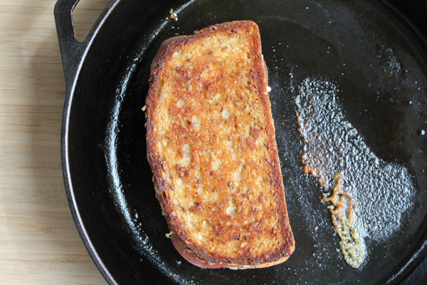 grilled cheese_final