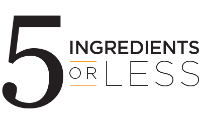 5ingredientsorless_logo_v02Black_trans