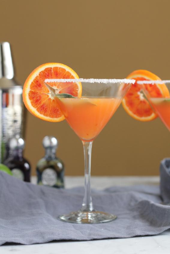 Blood Orange Margaritas_fg