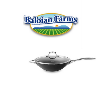 Baloian_Farms