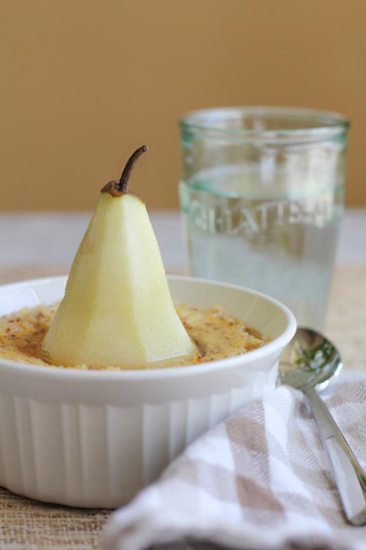 Breakfast Polenta-2-3