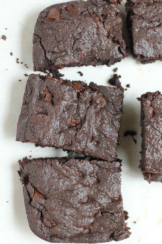Fudge Brownies_vert