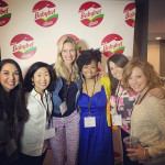 My Recap: BlogHer Food 2014  . . . Miami