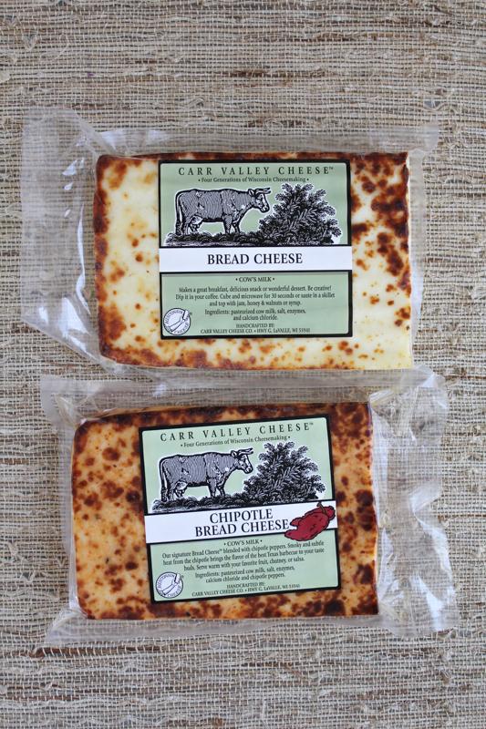 Juustoleipa_Wi Cheese-1
